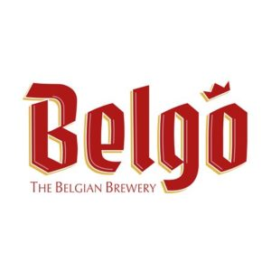 belgo-the-belgian-brewery